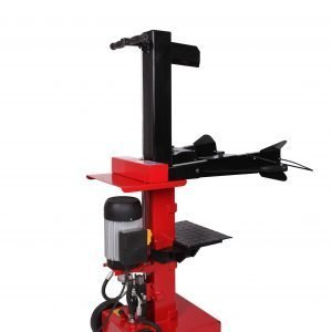 Fellotool vertical log splitter FT-LS9T-1