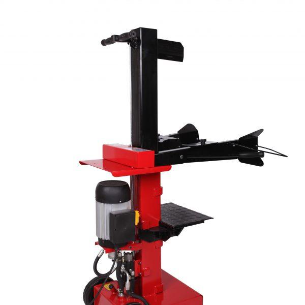 Fellotool vertical log splitter FT-LS9T-1